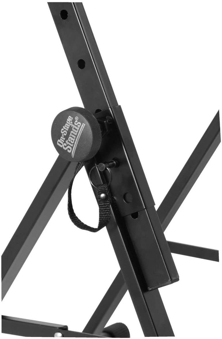 SUPORTE AMPLI PROF ON STAGE RS7000
