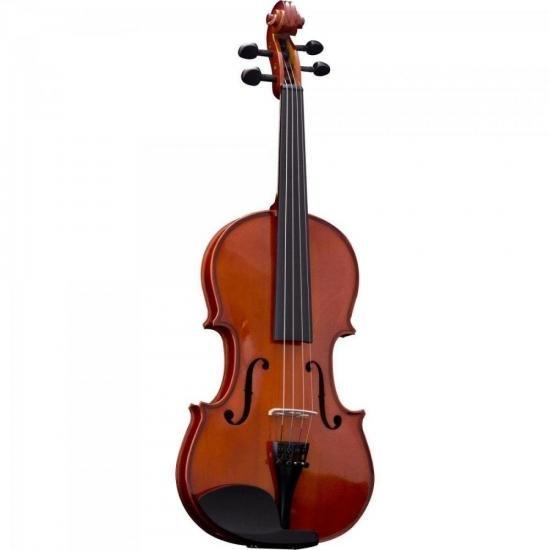 Violino 3/4 VA34 Natural HARMONICS