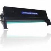Cartucho de Cilindro Lexmark E120 [ E120 ]