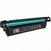 Toner HP CE250A | CE400A Preto Compatível [ 3525, 3530, M551, M575 ]