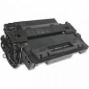 Toner HP CE255A Compatível [ 3015, 525, 521 ]