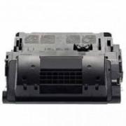 Toner HP CE390A   CC364A Compatível [ 601, 602, 603, 4555, 4014, 4015 ]