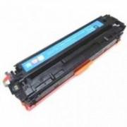 Toner HP CF211A | CE321A | CB541A Ciano Compatível 1,4K [ 251, 276, 1415, 1525, 1215, 1510, 1515, 1518, 1312 ]