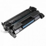 Toner HP CF226X / 226X / 226 X / 226  Compatível [ 426, 402 ] Premium 9k