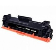 Toner HP CF248A - 48A Compatível 1 K [15, M15, M15A, M15W, 28, M28, M28A, M28W ]