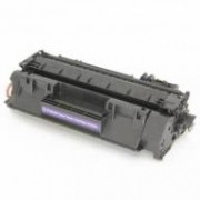 Toner HP CF280A | CE505A / 280A / 505A / 280 / 505 Compatível [ PRO400, M401, M425, 2035, 2055 ]