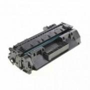 Toner HP CF280X | CE505X  / 280X / 505X / 280 / 505 Compatível [ PRO400, M401, M425, 2055 ]