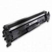 Toner HP CF 217 A  - 17A Compatível 1,6K  [M102w, M130w]