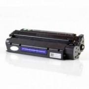 Toner HP Q2613A Compatível (1300, 1300N, 1300 )