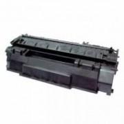 Toner HP Q5949A | Q7553A Compatível [ 1160, 1320, 1320B, 3390, 3392, 2014, 2015, 2727 ]
