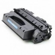 Toner HP Q5949X | Q7553X Compatível [ 1320, 1320B, 3390, 3392, 2727, 2014, 2015 ]