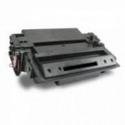 Toner HP Q7551X Compatível [ 3005, 3027, 3035 ]