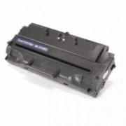 Toner Lexmark E210 | E212 Compatível