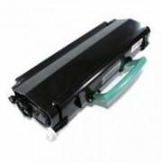 Toner Lexmark X264 | X363 | X364 |X464 Compatível - 3.5K