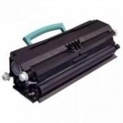 Toner Lexmark X340 | X342 Compatível