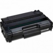Toner Ricoh SP3510 Compatível 10K [ 3500 ]
