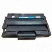 Toner Ricoh SP 3710 compatível ( SP3710, SP3710SF, SP3710DN )