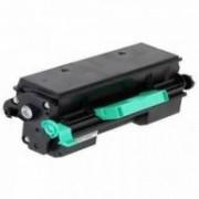 Toner Ricoh SP 4510, 4500 compatível 12k ( SP4510SF, 4510SF, 4510, SP4500HA )
