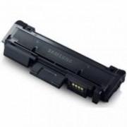 Toner Samsung D116L Compatível [ 2825, 2875 ]