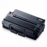 Toner Samsung D203 Compatível 15K  [ 3320, 3820, 4020, 3370,3750, 3870, 4070 ]