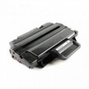 Toner Samsung D209L Compatível [ 2855, 4824, 4826, 4828 ]