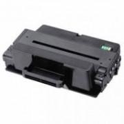 Toner Xerox 3315 | 3320 | 3325 Compatível 5K [ 3315, 3320, 3325 ]