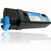 Toner Xerox 6500 | 6505 Ciano Compatível