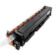 TONER HP CF503A / CF 503A / 202A MAGENTA COMPATIVEL - 1,4 K [ 254, 281 ]