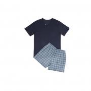 Pijama Underwearformen 100% algodão