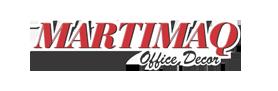 Martimaq Office Store - Móveis para Escritório, Auditórios para Igrejas, Poltronas e Cadeiras.