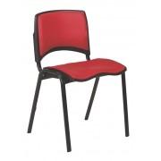 Cadeira Erechim Estofada