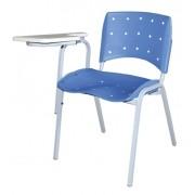 Cadeira Erechim Universitária