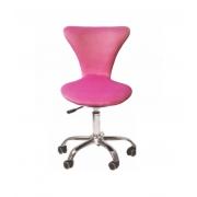 Cadeira Formiga Cromada