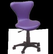 Cadeira Formiga Preta