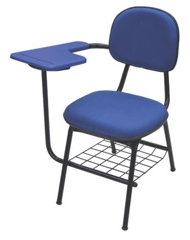 Cadeira Anatômica Universitária