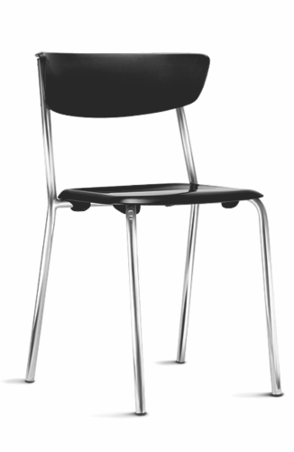 Cadeira Bit