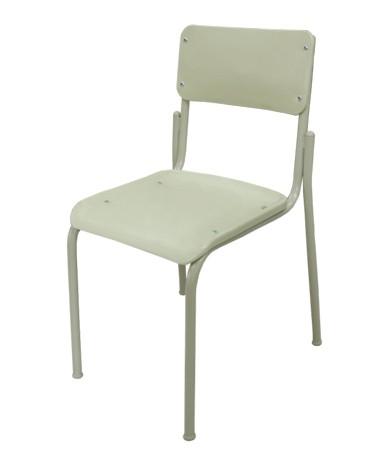 Cadeira em polipropileno Adulto