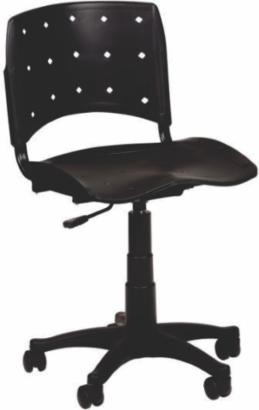 Cadeira Erechim