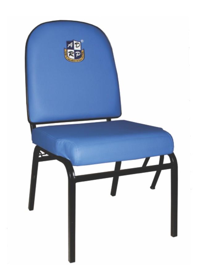 Cadeira Versátil ADRP