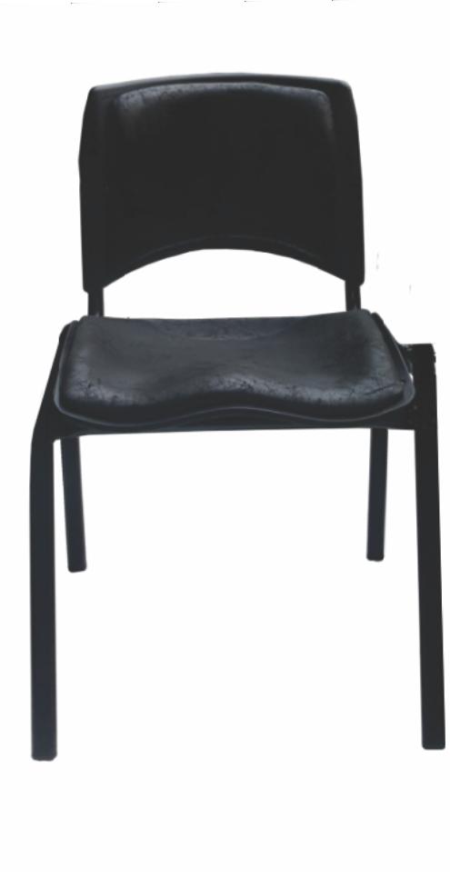 Cadeira Versátil Erechim