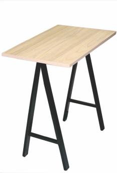 Mesa Mini Cavalete
