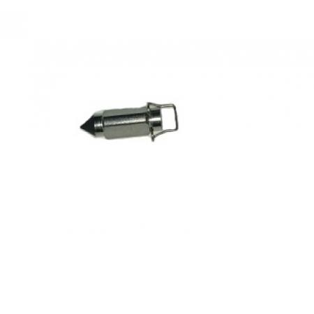 Agulha Carburador Tohatsu / Mercury 8 / 9.8 HP