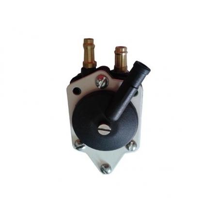 Bomba Gasolina Johnson / Evinrude 25 HP 89 UP
