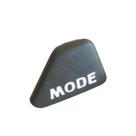 Botao Mode Jet Sea Doo