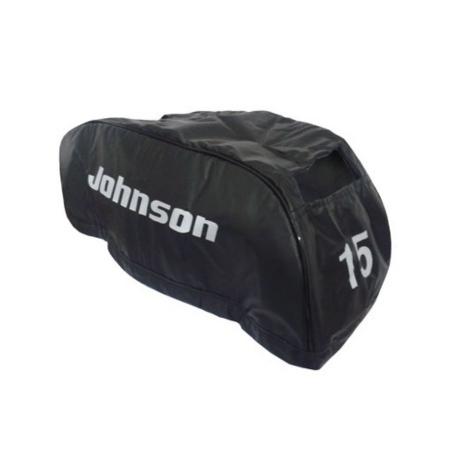 Capa Capo Motor Johnson 15 HP 93 UP