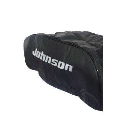 Capa Capo Motor Johnson 25 HP 1997 em diante
