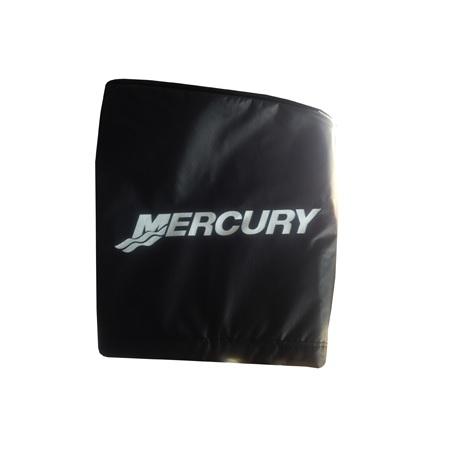 Capa Capo Motor Mercury 40 HP - Sea Pro / Super