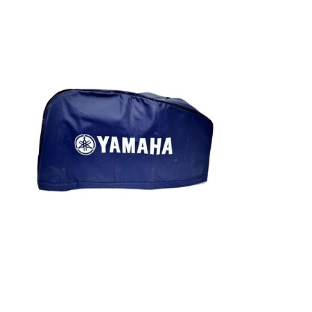 Capa Capo Motor Yamaha 40 HP J/G