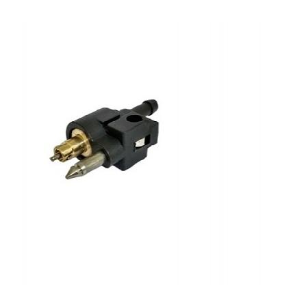 Conector Motor Yamaha / Mercury - Lado Motor 3/8