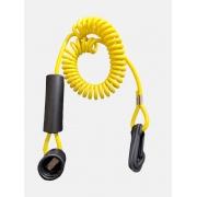 Corta Circuito Jet Sea ( para ser Codificado ) Amarelo